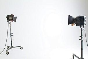Fotograaf foto studio