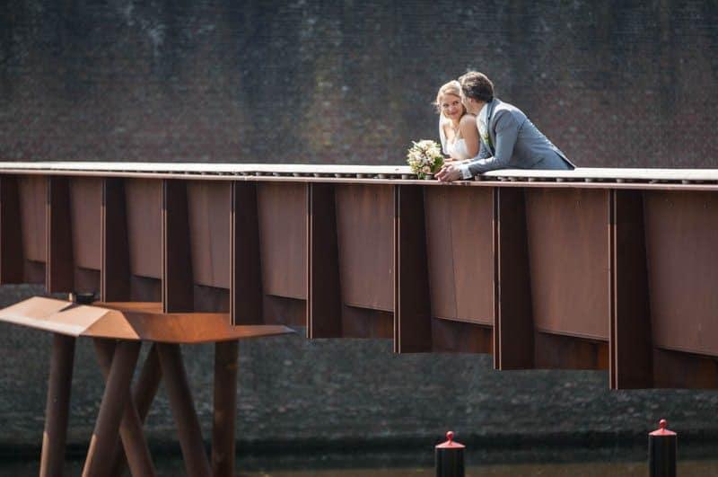 Bruidsfotograaf Helmond, Roel