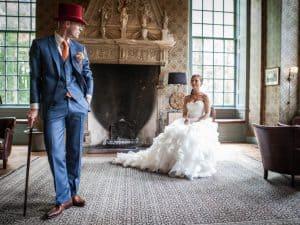 Bruidsfotograaf Best, Roel