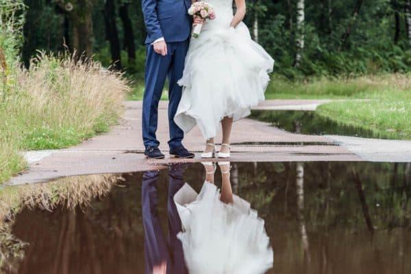 Bruidsfotograaf Gemert, Roel