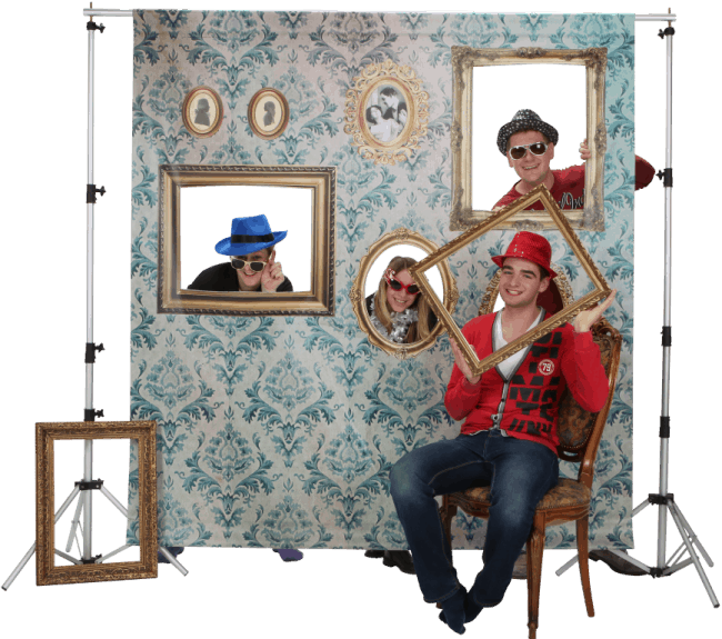 photobooth-huren-3D-wand