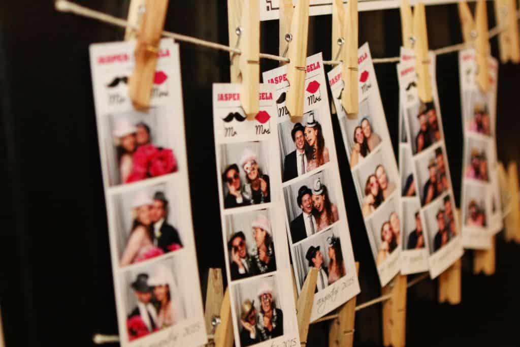 photobooth-huren-bruiloft-01 Selfiebox