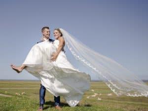 Bruidsreportage-Groningen-Tilly