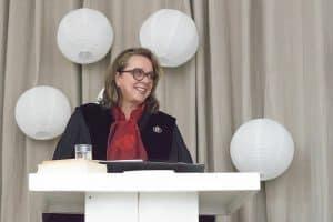 Cora Vonk Utrecht