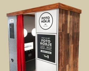 Fotohokje.nl