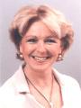 Janny Schijf-Bos Trouwambtenaar