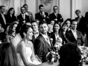 Bruidsfotograaf-Maastricht-Ad