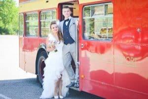 Huwelijksfotograaf Limburg Valkenburg, trouwreportage bruid en bruidegom, Lisa