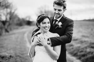 bruidsfotograaf-Limburg-Landgraaf-Marischa