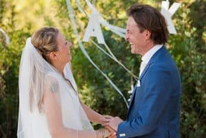 Trouwfotograaf Heerlen, bruidspaar - Edwin Verhoef