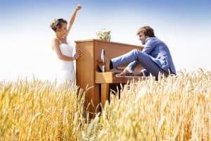 bruidsfotograaf-flevoland-almere-trouwfotograaf-trendytrouwfoto