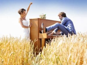 bruidsfotograaf-flevoland-almere-rosalie