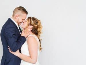 bruidsfotograaf-groningen-bruidspaar-wendy