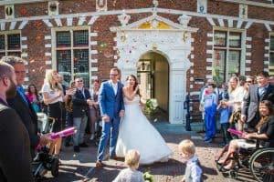 bruidsfotograaf-hoorn-trouwen-confetti