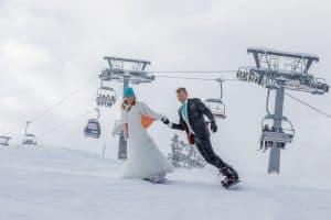Bruidsfotograaf-Zeeland-Zierikzee-Dick