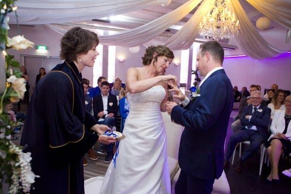 ceremonie-bruiloft-jawoord-ringen-den-haag-kessel