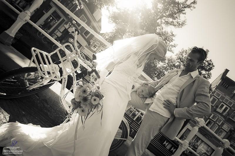 trouwfotograaf-akersloot-bruidspaar-amsterdam
