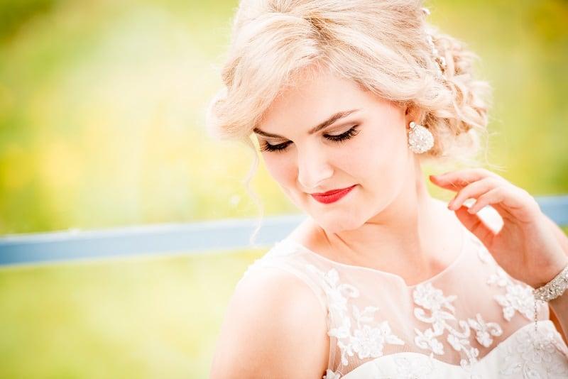 trouwfotograaf-amersfoort-portret-bruid-chantal