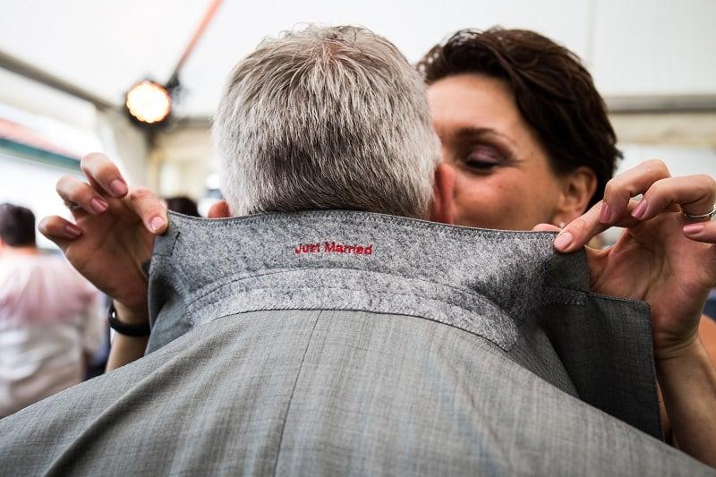 trouwfotograaf-bruidspaar-almelo-vriezenveen-jacqueline