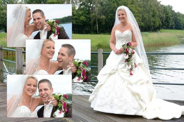 Betaalbare trouwfotografie bruiloft Apeldoorn, Ilse