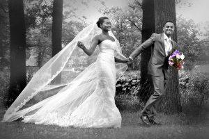 bruidsfotografie-hengelo-trouwreportage-boeket-han