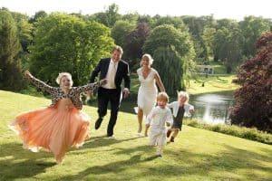 bruidsfotografie-nijmegen-trouwreportage-bruidsmeisje-danielle