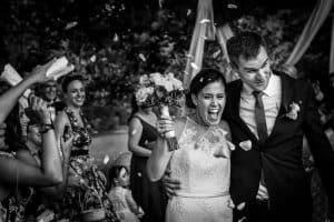 trouwfotograaf-apeldoorn-huwelijk-ceremonie-roy