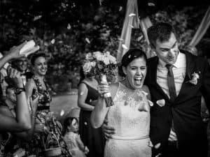 trouwfotograaf-harderwijk-huwelijk-ceremonie-roy