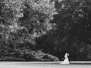 trouwfotograaf-hoogezand-sluier-park-trouwreportage-wendy
