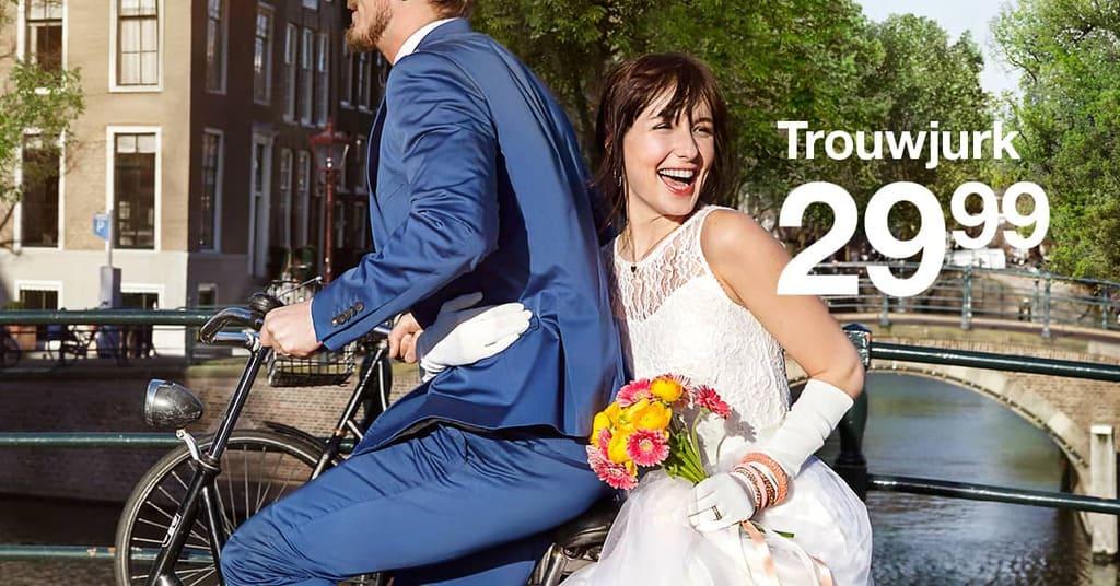Bruidsjurken Tot 500 Euro.Goedkope Trouwjurk Gezocht 15 Originele Tips Voor Een Betaalbare