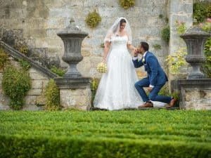 Bruidsfotograaf-Limburg-chateau-neercanne-romantisch-Eric