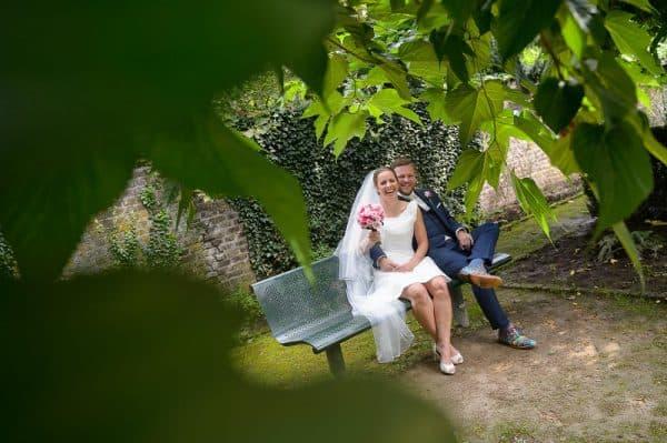 Bruidsfotografie-Limburg-Maastricht-omwalling, Eric