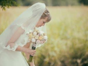 Bruidsfotografie-Limburg-bruid-vintage, Eric