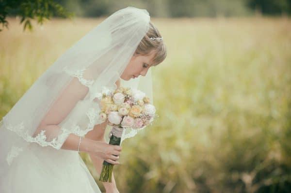 Bruidsfotografie-Sittard-Eric