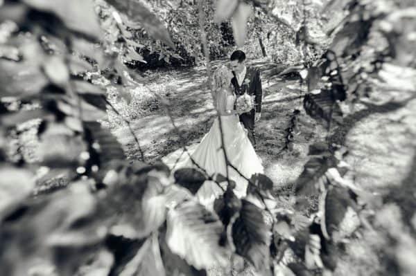 bruidsfotografie-limburg-Roermond, Eric
