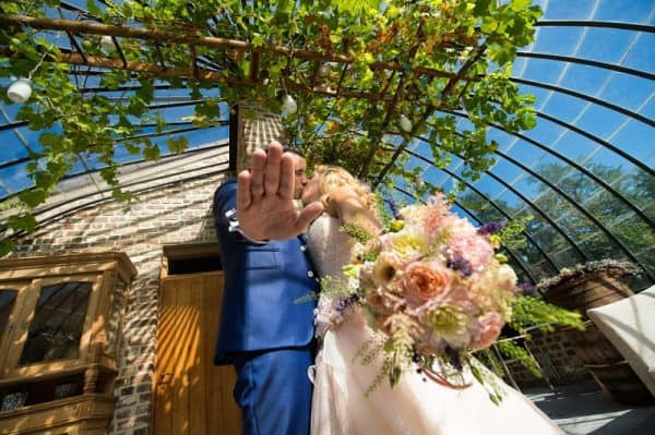 bruidsfotografie-limburg-bruidsboeket, Eric