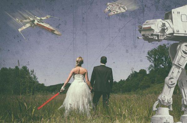 bruidsfotografie-limburg-starwars, Eric