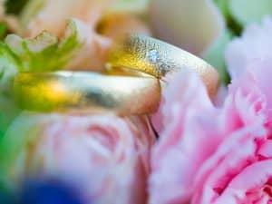 bruidsfotografie-limburg-trouwringen, Eric