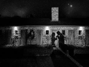 trouwfotografie-limburg-maastricht-schaduw, Eric