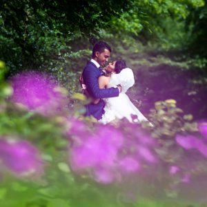 Bruidsfotograaf Amstelveen, Ronald