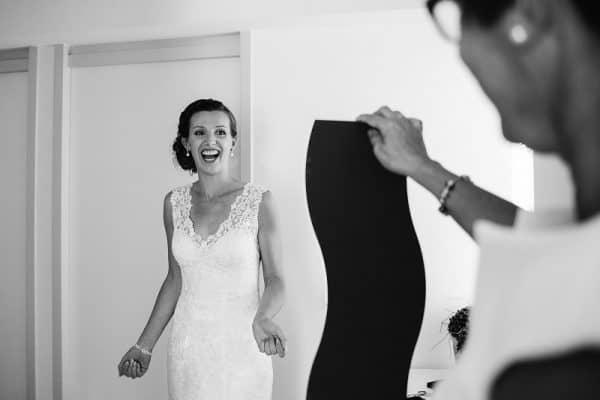 trouwfotograaf-culemborg, bruid, Chantal