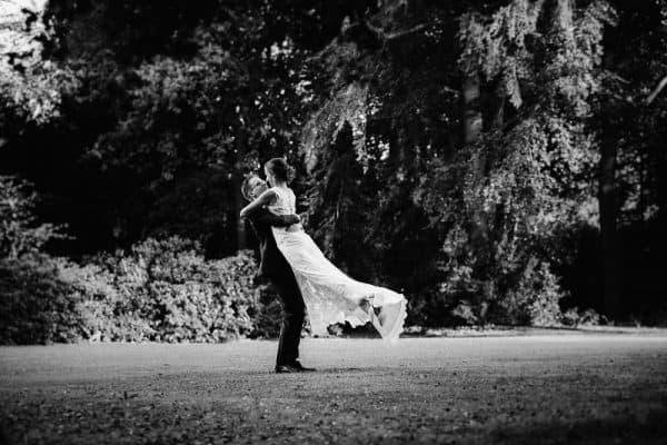 trouwfotograaf-culemborg, bruidsreportage, Chantal