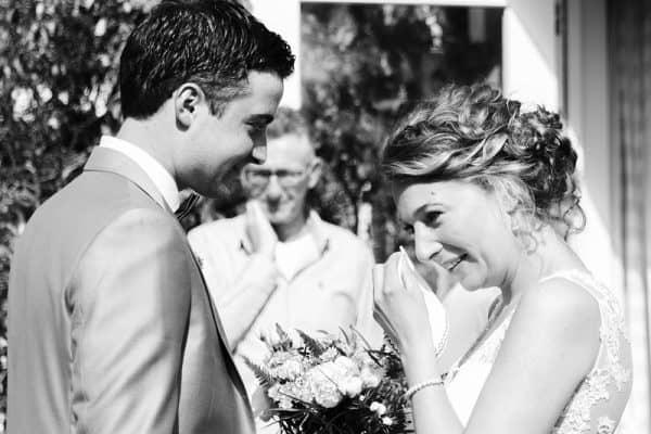 trouwfotograaf-leusden, tranen, Chantal