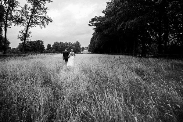 trouwfotograaf-nijkerk, Chantal