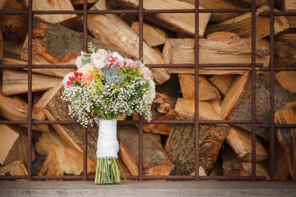 trouwfotograaf-nijkerk, bruidsboeket, Chantal
