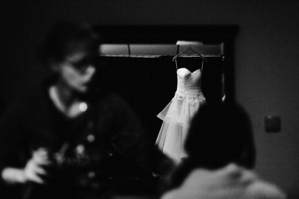 winterbruiloft-slagharen, bruidsjurk,Chantal