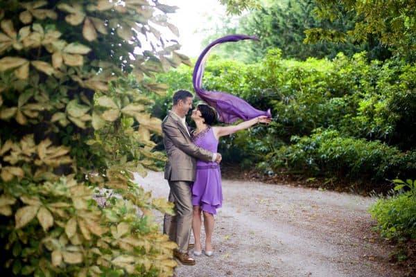 Trouwfotograaf Den Haag, bruidsfotografie, Irene