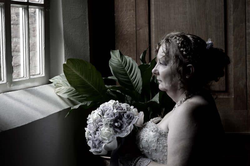 frans-krechting-trouwfotograaf-breda-15