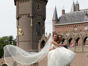 frans-krechting-trouwfotograaf-breda-4