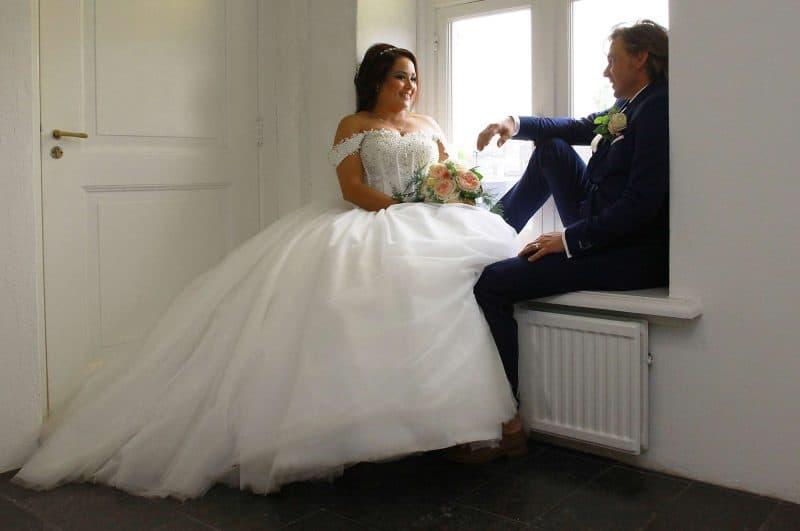 frans-krechting-trouwfotograaf-breda-7